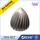 OEM/ODM Druck-Aluminium/Aluminium/Legierung Druckguß