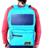 iPad等43のためのSolar Panel Chargerの緑のEnergy Product Laptop Backpack