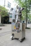 Machine à emballer automatique de poudre de sachet (XY-60AF)