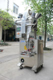 Automatische Quetschkissen-Puder-Verpackungsmaschine (XY-60AF)
