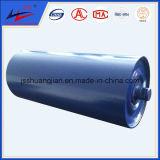 Хорошее запечатывание и пыль защищают зевак ролика транспортера