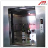 Лифт /Dumbwaiter подъема еды для гостиницы