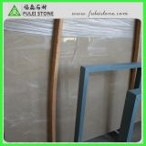 Goldenes Beige Cheap Marble mit Good Price