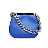 2017 le sac à main Wzx1126 d'épaule d'unité centrale de dames le plus populaire