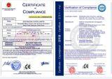 Schmieröl Less usw. Oil Free Rotary Screw Air Pump Compressor