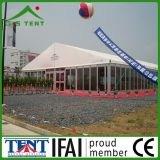 All Eventsのための大きいParty Decoration Outdoor Winter Tent