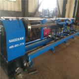 Трехосный резец CNC трубы тавра Nakeen