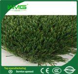 Goedkoopste Synthetisch Gras voor Tuin