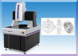 Sistema di misurazione completamente automatico di visione (visione automatica 542)