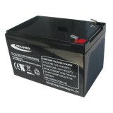 12V12ah de navulbare Batterij van de ZonneMacht (de batterij van Ce UL)