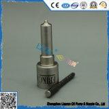 Bocal Diesel de Dlla150p2123 Bosch para o injetor de Yuchai