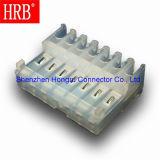 Preço competitivo cabo conector IDC