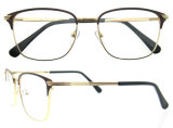 Рамка 2016 самая последняя Eyeglasses рамки зрелища рамок стекел