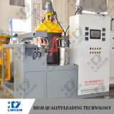 Polyurethane Automatic Filter Gasket Casting Machine