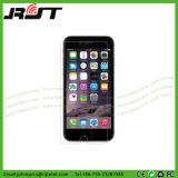 Konkurrierender ausgeglichenes Glas-Bildschirm-Schoner für iPhone6s/iPhone6s plus (RJT-A1004)