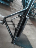 Metall Hand Trolley mit Highquality (1830)