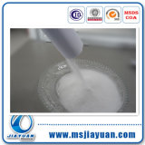 Sulfato de la alta calidad 99%Min Ssa/Na2so4/Sodium