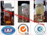 Materia textil da alta temperatura del nivelador del tinte que nivela el agente