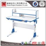 多機能の高さの調節可能な引くWrintingの絵画学校の机(NS-XY023B)