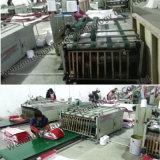 Machine automatique de scellage / couture pour le sac PP Woven