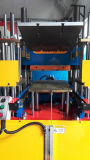 Nieuw RubberVulcaniseerapparaat voor de RubberProducten van het Silicone (KS200H4)