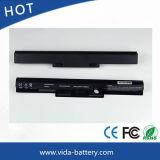 Nueva batería genuina de la computadora portátil para el palo Vgp-BPS35A Svf14215sc Svf15218sc Svf15216sc de Sony