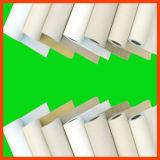 Tela di canapa bianca della tessile di stampa di Digitahi di ampio formato di alta qualità (SWC100)