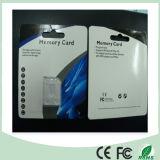 Cartão de memória de venda quente de 1GB micro SD para o mercado de India (SD-01)