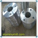 Resbalón del aluminio B210 5052 en el reborde