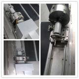 Маршрутизатор CNC высокого качества 4X8 FT 3D с ценой DSP хорошим для сбывания