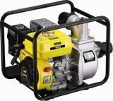 Pompe de moteur de 2 pouces avec EPA, carburateur, CE, pompe à eau d'essence du certificat de Soncap (YFP20) avec EPA, carburateur, CE, certificat de Soncap (YFP20)