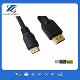 Fabrik Hot Selling 3D HDMI zu HDMI Cable