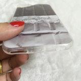 iPhone 케이스를 위한 개별적으로 이동 전화 부속품