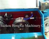 Hxe-450/13 Aluminiumrod Zusammenbruch-Maschine