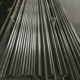 ASTM 316L Stainless Steel Tube