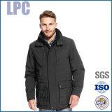 2016년 OEM 겨울 형식 도시 최신유행 남자의 재킷