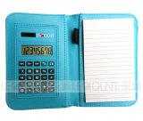 Ballpen (LC805A)のノートCalculator
