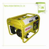 Generador de cobre de la gasolina 2300watt