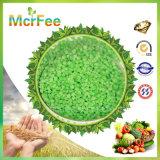 Venta caliente Fertilizante soluble en agua 30-10-10 + Te