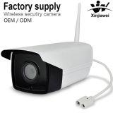 CMOS камеры IP камеры камеры слежения камера 2016 сети