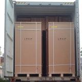 Westco cabina de almacenaje de la seguridad de 60 galones para Flammables y los combustibles