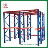 Racking resistente del magazzino della portata di lunga vita (JT-C04)