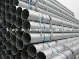 カスタマイズ可能な長い生命電流を通された鋼管