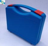 Stampaggio ad iniezione per la cassetta portautensili di plastica con i pp Matieral
