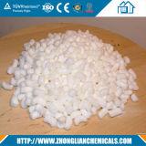 Tallarines transparentes del jabón de la alta calidad