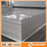 1050 de sublimatieblad van 1100 Aluminium met goede prijs
