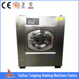Commerical Washing Machine/Automatic Washer Extractor (洗濯装置)