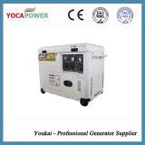 Новый Н тип генератор силы 5.5kw молчком
