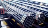 ASTM A53 GR. Tubo de acero inconsútil de B para el transporte del petróleo