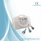 Ультразвук подмолаживания кожи внимательности кожи способа ультразвуковой (BT-200)